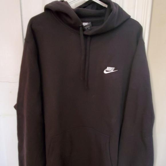 Nike Other - XXL Brand new Nike sweatshirt